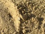 Продам песок