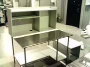 Любая мебель на металло Каркасе