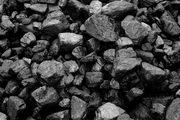 Уголь, дрова для дома и дачи.