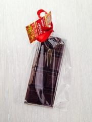 Шоколад энергетический