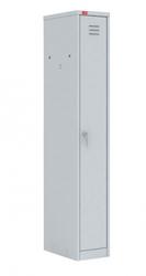 Шкаф для сменной одежды ШРМ - 11