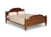 Мебель деревянная,  мягкая,  плетеная и из ЛДСП во все комнаты,  прихожие,  кухни. Матрасы. Любых размеров.