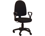 Стулья для офиса,   Стулья стандарт,   Офисные стулья ИЗО