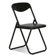 стулья на металлокаркасе,  Стулья для учебных учреждений,  Стулья дешево