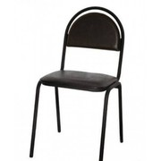 Стулья дешево Стулья стандарт,   стулья ИЗО,   Стулья для офиса