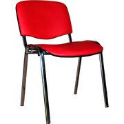 Стулья для школ,   Стулья престиж,   Стулья оптом,   стулья для студентов
