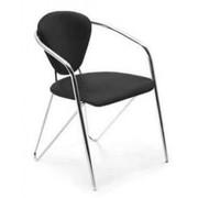 Стулья для школ,   Офисные стулья от производителя,   Стулья дешево
