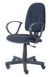 Стулья для офиса,   Стулья дешево стулья на металлокаркасе