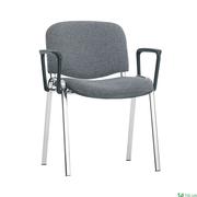 Стулья для школ,   стулья ИЗО,   Стулья для учебных учреждений,   Стулья