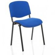 стулья для студентов,   Стулья для персонала,   Офисные стулья ИЗО