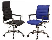 стулья ИЗО,   Стулья для офиса,   Офисные стулья от производителя,