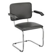 Стулья для школ,   Стулья дешево Офисные стулья от производителя