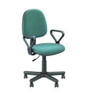 стулья на металлокаркасе,   Стулья дешево стулья ИЗО,   Стулья оптом