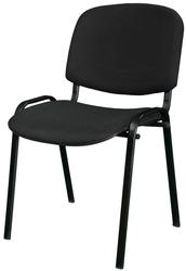 стулья ИЗО,   Стулья для учебных учреждений,   Стулья для школ