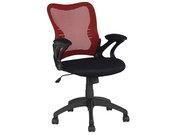 Стулья для персонала,   стулья ИЗО,   стулья на металлокаркасе