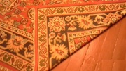 продаю ковер- палас килим