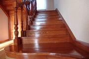Лестницы всех видов собственный цех