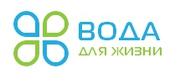 Заказать воду на дом в Москве