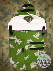 Товары для детей и новорожденных,  оригинальные конверты на выписку,  гнезда,  одеяло для новорожденных по низким ценам