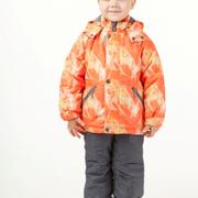 Верхняя одежда для детей дешево в интернет-магазине в Томске