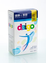 Купить Daigo (Дайго)
