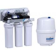 Фильтры для получения чистой воды