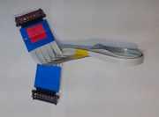 Шлейф LVDS LG EAD62046903